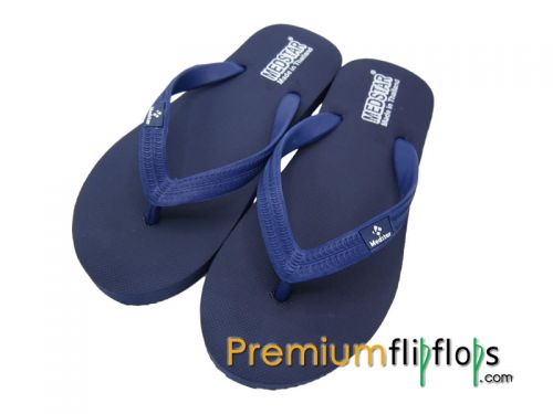 Men Fashioable Oem Flip Flops