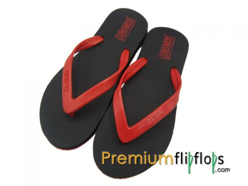 Men Fashionable Flip Flops