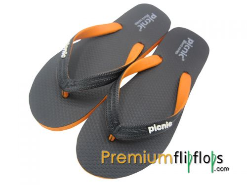 Men Stylish Beach Slippers